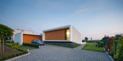 wohnhaus_breslau_house_with_zero_stairs_02